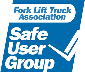 FLTA Safe User Group