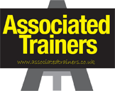 Associated Trainers - operator training across the UK
